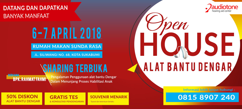 Banner web sukabumi